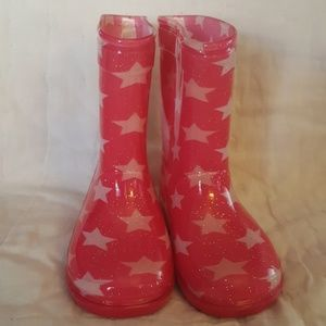 Primark Rain Boots